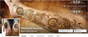 fb profilovka print screen