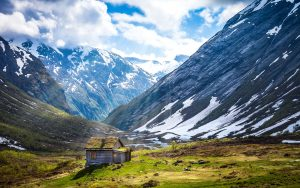 Norway-Summer-Wallpaper-2880x1800