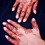 henna hena ruka